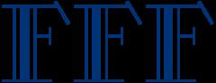 Finanzservice Frank Fischer